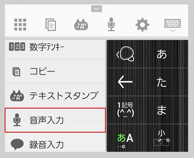voice_input_v7