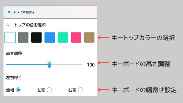 setting_keyboad_and_03-03