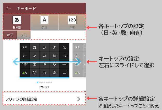 setting_keyboad_and_03