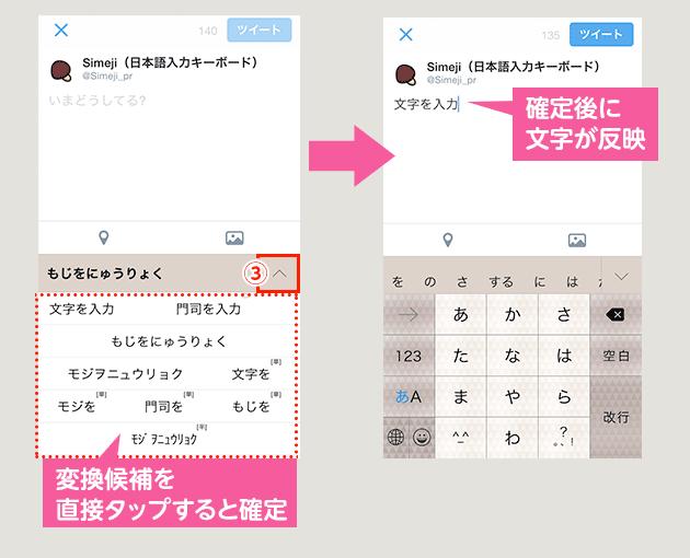 input_ios_04