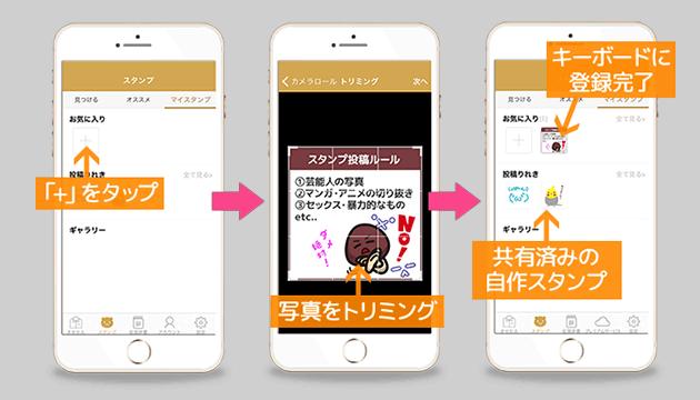 news_20151201_02
