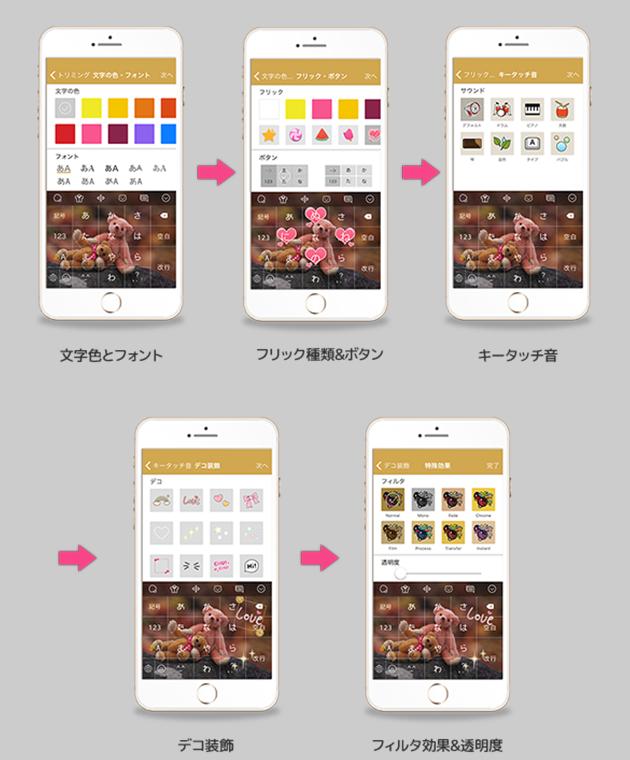 news_20151201_03