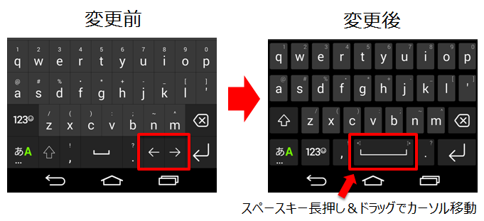 qwerty_before_after