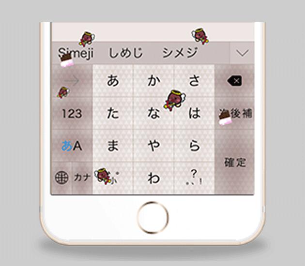 news160209_01