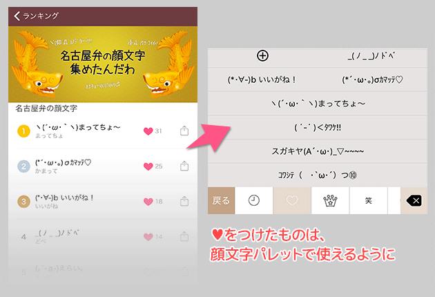lab_nagoyakaomoji