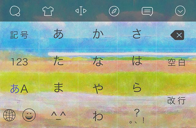 preview_sudoku