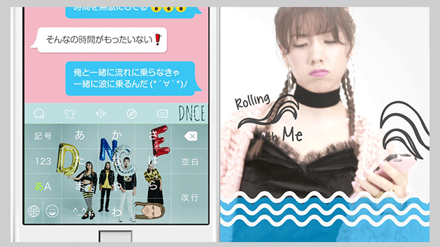 news_20161110_05